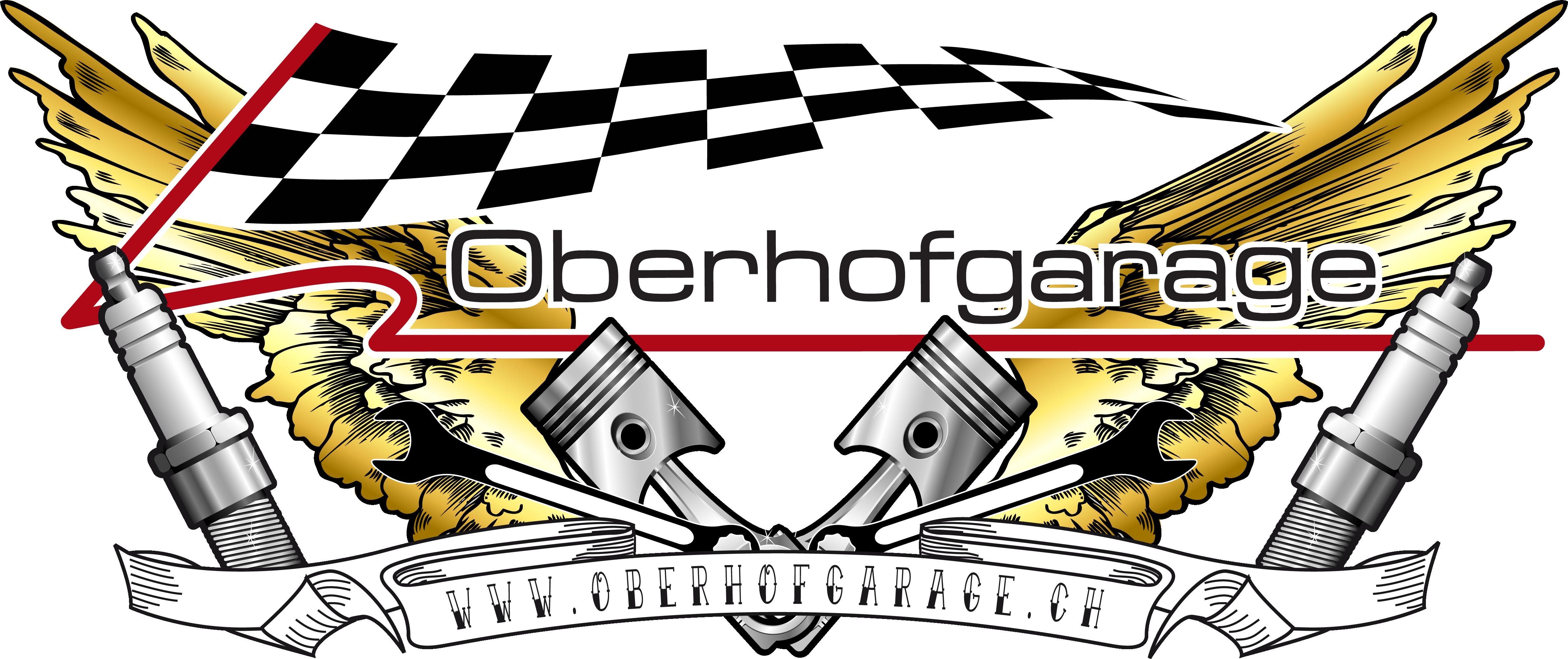 Oberhofgarage Fischenthal GmbH
